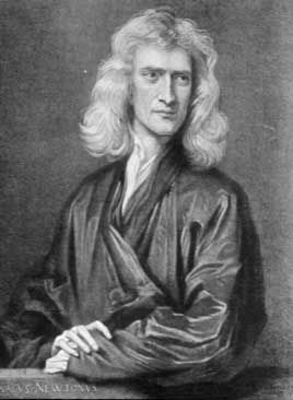 gravity isaac newton and astronomy - photo #41