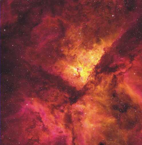 Open Course : Astronomy : Introduction : Lecture 19 ...